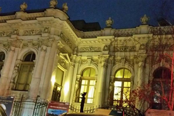 20 и 21 мая ростовские музеи будут работать до глубокой ночи
