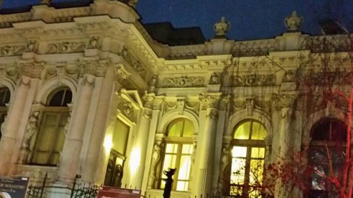 Полночь в Париже и аквагрим: что ждет ростовчан в «Ночь музеев»