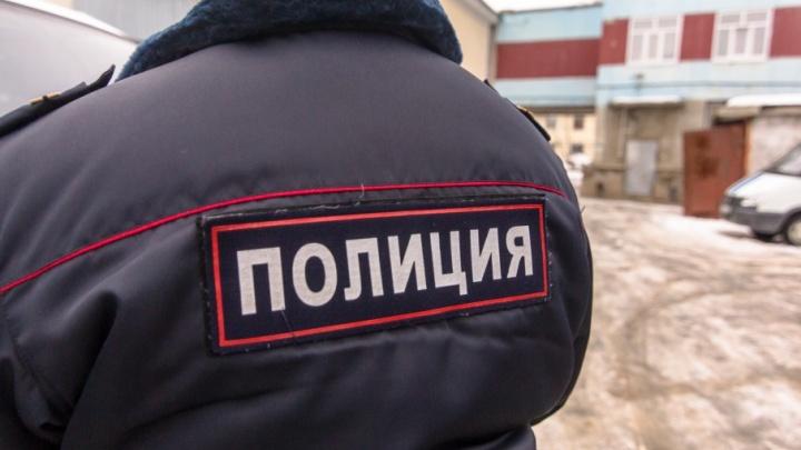 Обманул мигрантов: в Самаре экс-полицейский предстанет перед судом за мошенничество
