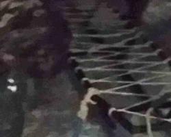 Спасатели пришли на помощь южноуральскому рыбаку, «отключившемуся» на пруду