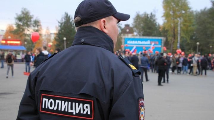 Карьерный рост и полный соцпакет: полиции Архангельской области нужны участковые и следователи