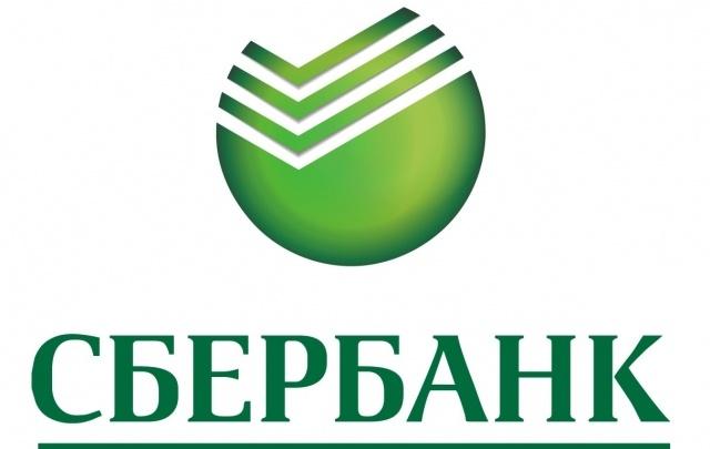 Более 100 тысяч вкладов привлек Северный банк в декабре прошлого года