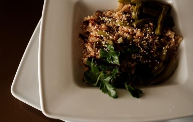 Экономия на еде: с начала года выручка прикамских кафе и ресторанов снизилась на 15%