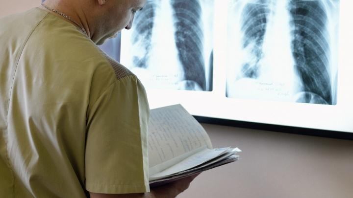 Онколикбез: почему рак лёгких трудно обнаружить и нужно ли проходить флюорографию