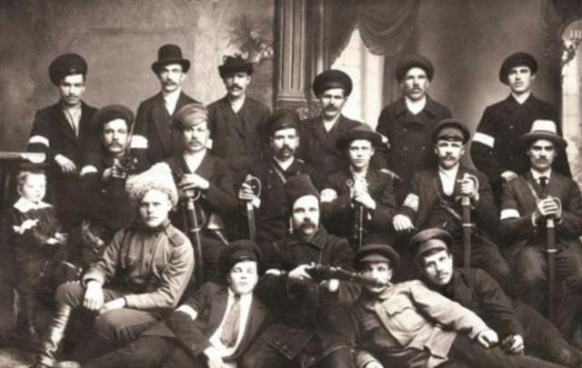 Пермский краеведческий музей ищет дневники столетней давности