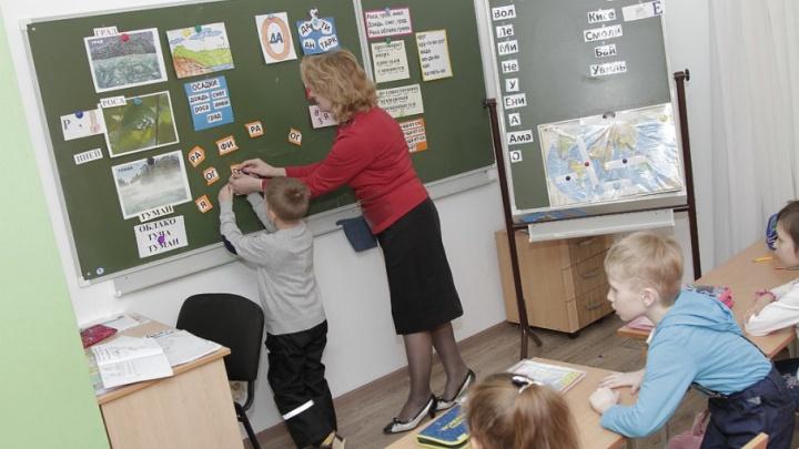За что нужно платить в школе: 74.ru отвечает на часто задаваемые вопросы