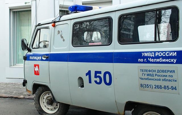 В Челябинской области подросток умер, надышавшись газом для зажигалок