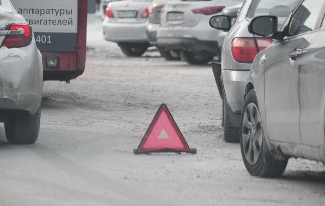 Мэру Краснокамска грозит лишение прав за сбитого ребенка