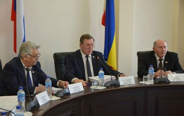 Ростовчане стали чаще жаловаться на полицию