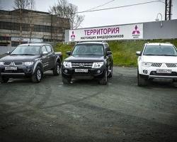 Кирилл Тихонов, вице-президент Промсвязьбанка: «Автомобили и банки должны быть надежными»
