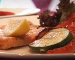 «Крепери Франсез» и секреты французской кухни