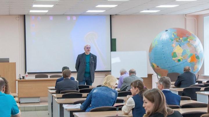 Пермяки написали контрольную по математике «Яндекса» хуже, чем в прошлом году