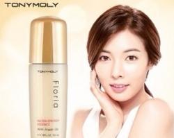 Нам не страшен Новый год: распродажа корейской косметики начнется в пятницу, 13-го