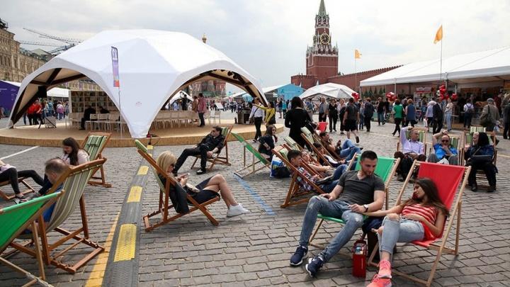Книги ярославских издателей отправят на Красную площадь: чем отличились авторы