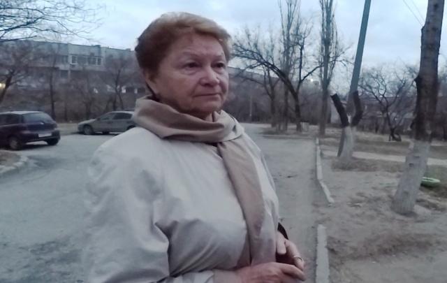 Вдова погибшего после падения с каталки: «Я считаю, что мужа убили»