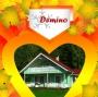 Осень в «Демино»: коттедж в подарок