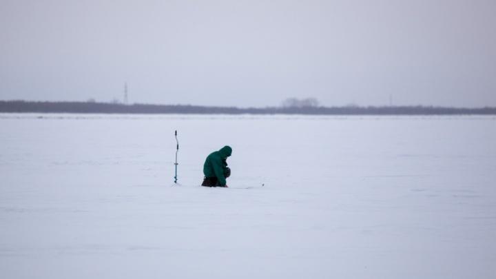 «Он пытался спасти снасти»: во время рыбалки на реке Онеге утонул пенсионер