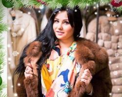 Подарки для любимых в ТК «Фиеста»: скидки до 90%