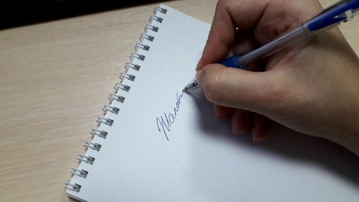 Почти сто обращений: на что чаще всего жалуются ярославцы