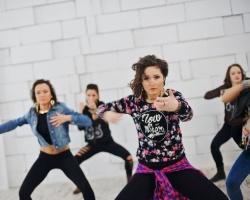 ТНТ приглашает тюменцев на кастинг для участия в танцевальном шоу