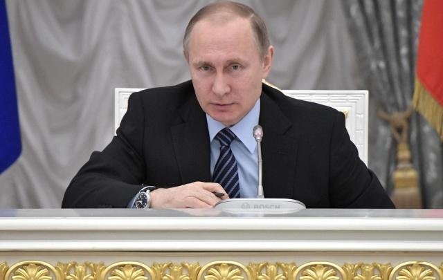 Самарские активисты попросили Путина запретить региональным властям закупать алкоголь