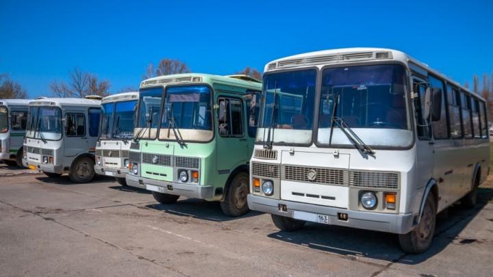 ГАИ: «Решать вопрос о пропуске автобусов с фанатами в Самару будут в индивидуальном порядке»