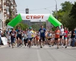Сбербанк определился с выбором социальных инициатив в рамках «Зеленого марафона» 2015