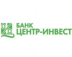 Банковские технологии для налогоплательщиков Юга России