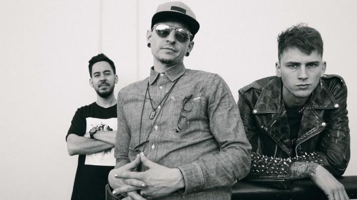 Пермяки записали кавер песни Linkin Park в память о Честере Беннингтоне