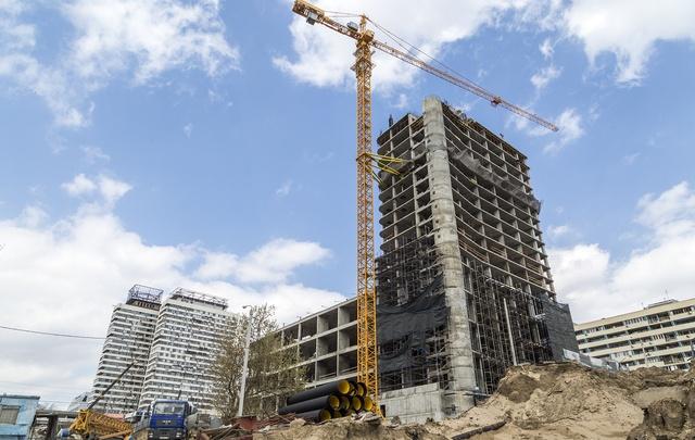 Волгоградскую гостиницу «На Предмостной» вычеркнули из списка объектов к ЧМ-2018