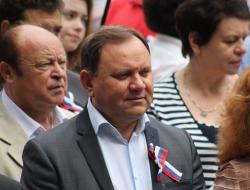 Донские единороссы стали первыми в РФ по уровню реализации партпроектов