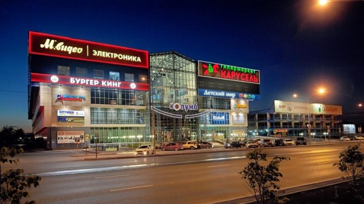 2000 нарушений, 200 административных дел: итоги проверки торговых центров Тюменской области
