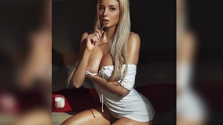 Три пермячки вошли в сотню самых сексуальных девушек страны