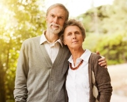 Более 2,6 млн пенсионеров Поволжья выбирают карты Сбербанк-Maestro «Социальная»