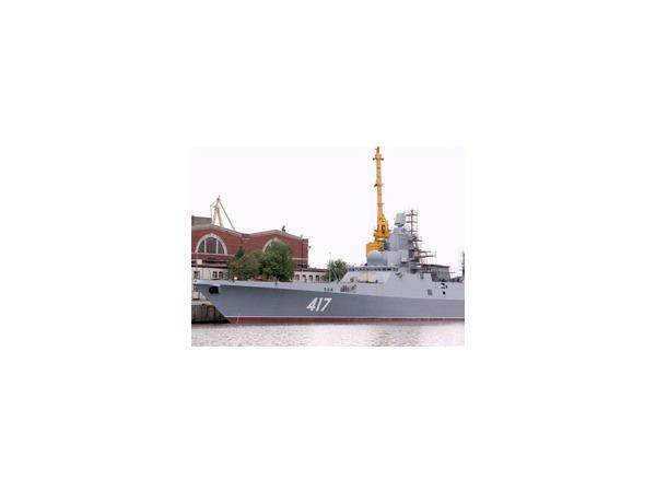 "<a href=""http://www.nordsy.spb.ru/products-and-services/navyn/"">Северная верфь</a>"