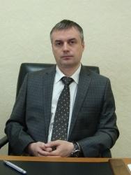 Новым начальником ярославского УФМС стал бывший борец с коррупцией