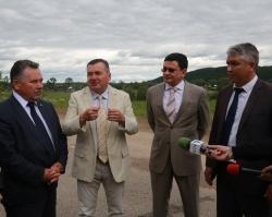 Консультационный совет отдал приоритет дорогам в Пермском крае