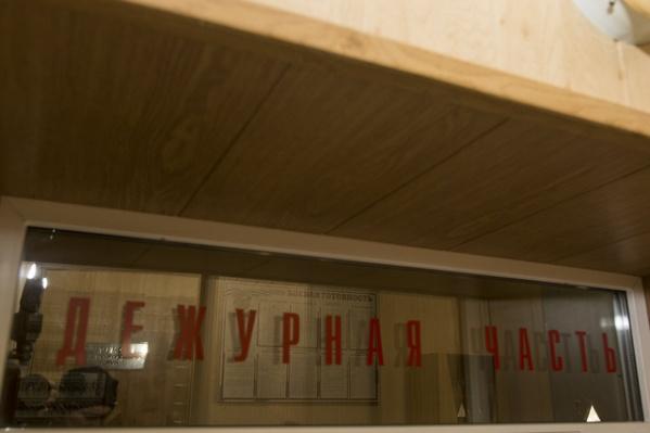 Ростовчанин попал под следствие за интимную связь с несовершеннолетней