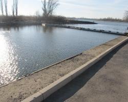 «Ростовводоканал» обсудил проблемы малой водности
