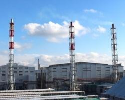 В Ростовской области прошла презентация завода «Актис»