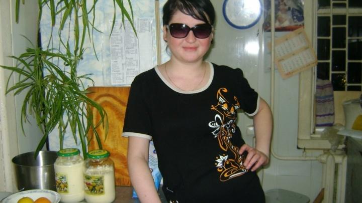 В Ярославской области убили женщину-повара