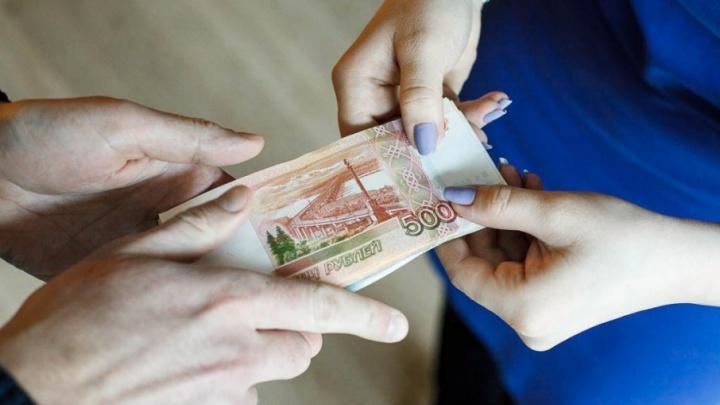 Аферистка Ольга, наворовавшая  85 миллионов рублей, просит тюменский суд смягчить ей наказание