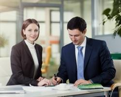 Зарплата со Сбербанком – выгодно и быстро