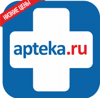 «Витаминки» от Apteka.ru: как получить скидку на сайте