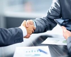 Сбербанк готов одобрить кредит малому бизнесу за три дня