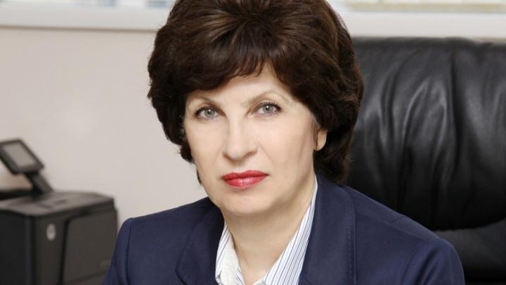 В Москве состоялась открытая встреча для банковского сообщества страны