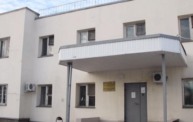 Ростовчанка официально отказалась от 15-летнего сына из-за невозможности найти с ним общий язык