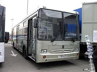 НефАЗ-52994   фото с сайта omnibus.ru