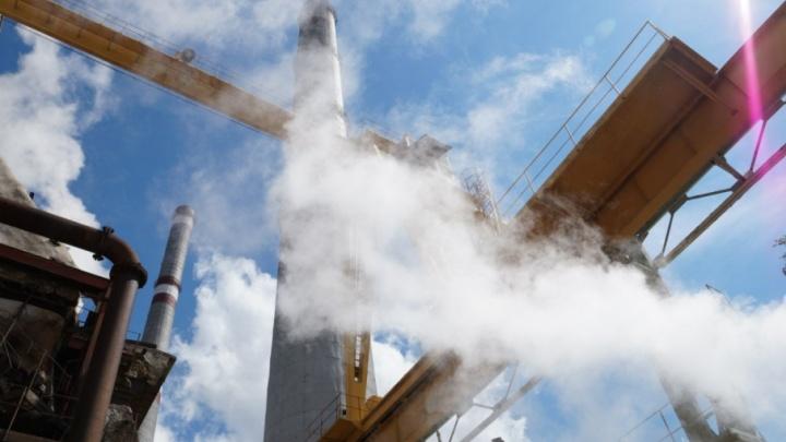 33 проверки: в работе электроэнергетиков региона нашли более тысячи нарушений
