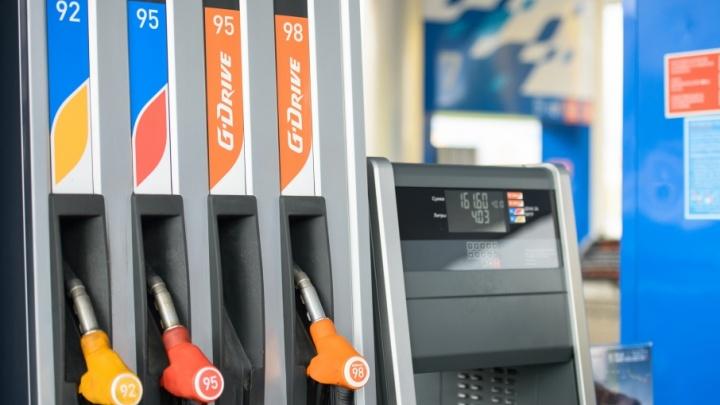 Ликбез на АЗС: как проверить качество топлива за считанные минуты